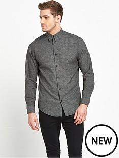 selected-homme-clint-long-sleeve-shirt