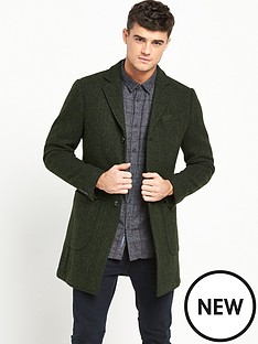 selected-homme-slim-trade-coat