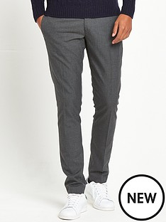 selected-homme-hounds-trouser