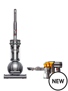 dyson-cinetic-big-ball-animalnbspand-dc34-handheld