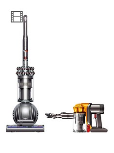 dyson-cinetic-big-ball-animalnbspand-free-dc34-handheld