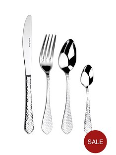 arthur-price-coniston-16-piece-cutlery-set