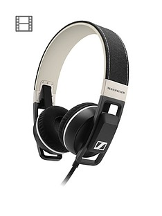 sennheiser-urbanite-on-ear-headphones-for-apple-ios-black