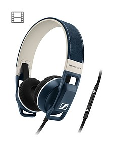 sennheiser-urbanite-on-ear-headphones-for-apple-ios-denim