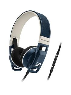 sennheiser-urbanitenbspiosnbspcompatible-on-ear-headphones-denim