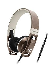 sennheiser-urbanitenbspiosnbspcompatible-on-ear-headphones--nbspsand