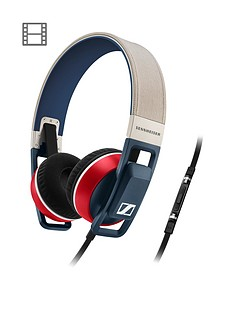 sennheiser-urbanite-on-ear-headphones-for-apple-ios-nation