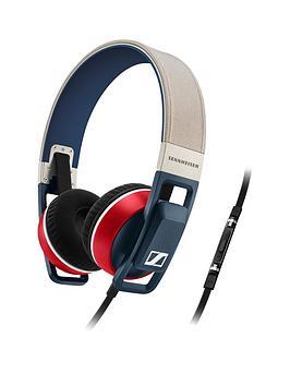 sennheiser-urbanite-on-ear-headphones-for-apple-ios-nation