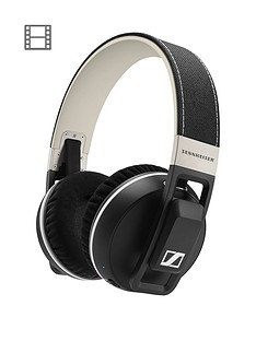 sennheiser-urbanite-xl-wireless-bluetooth-over-ear-headphones-black