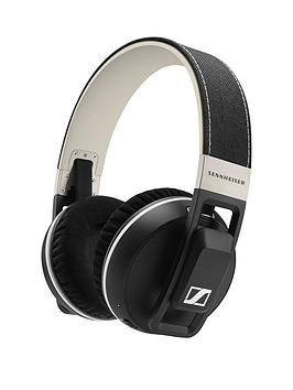 sennheiser-urbanite-xl-wireless-bluetooth-over-ear-headphones-black