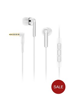 sennheiser-sennheiser-cx-200i-in-ear-headphones-ios-compatible-white