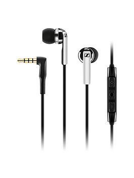 sennheiser-cx-200-in-ear-headphones-android-compatible-black