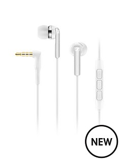 sennheiser-sennheiser-cx-200g-in-ear-headphones-android-compatible-white