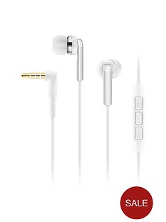 sennheiser-sennheiser-cx-200g-in-ear-headphones-android-compatible-white