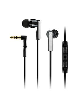 sennheiser-cx-500-in-ear-headphones-android-compatible-black