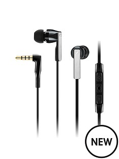 sennheiser-sennheiser-cx500g-in-ear-headphones-android-compatible-black