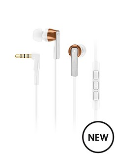 sennheiser-sennheiser-cx-500g-in-ear-headphones-android-compatible-white