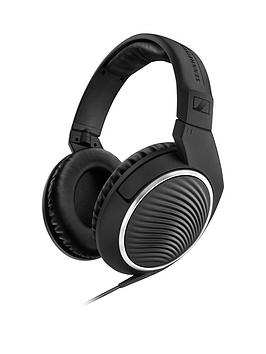 sennheiser-hd-461-over-ear-headphones-android-compatible-black