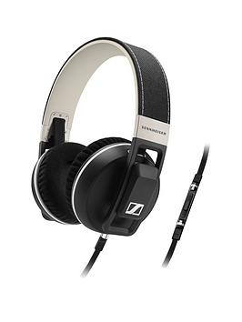 sennheiser-urbanite-xl-over-ear-headphones-for-apple-ios-black