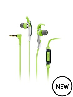 sennheiser-cx-686g-sports-android-compatible-earphones