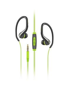 sennheiser-ocx-684i-sports-iosnbspcompatible-earphones