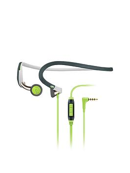sennheiser-pmx-686g-sports-headset-with-adjustable-neckband-android-compatible