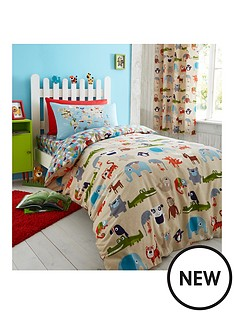 catherine-lansfield-cl-animal-world-duvet-set-sb