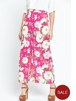 river-island-floral-printed-maxi-skirt