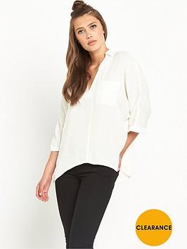 river-island-wrap-blouse
