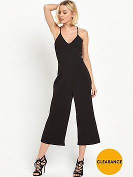 river-island-pleated-wide-leg-jumpsuit