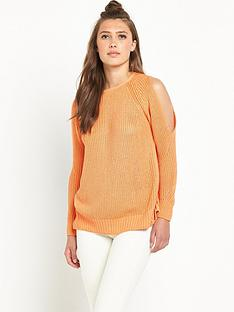 river-island-open-back-jumper