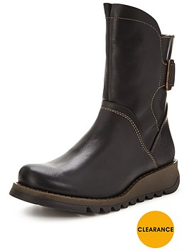 fly-london-sien-ankle-boot
