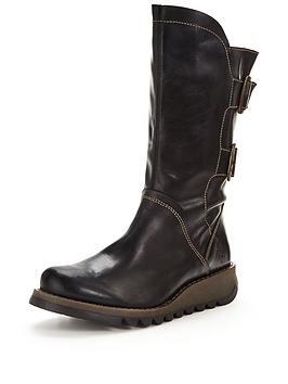fly-london-sack-mid-calf-boot