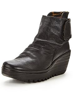 fly-london-yegi-ankle-boot