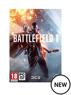 pc-games-battlefield-1-standard-edition