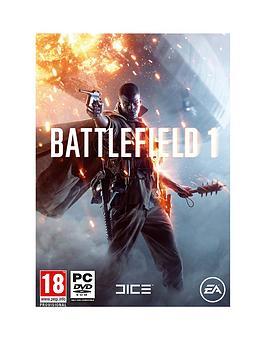 pc-games-battlefield-1-standard-edition