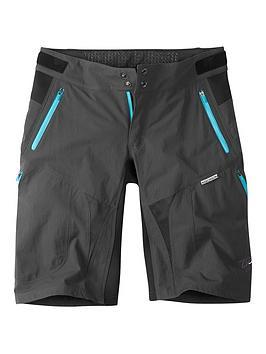 madison-zena-women039s-shorts