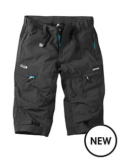 madison-trail-women039s-34-shorts