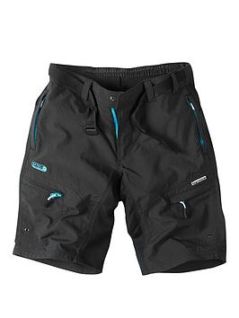 madison-trail-women039s-shorts
