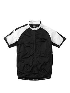madison-peloton-men039s-short-sleeve-jersey