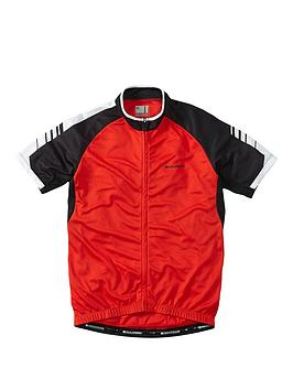 madison-peloton-men039s-short-sleeve-jersey