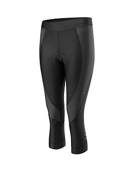 madison-keirin-women039s-34-shorts-blackphantom