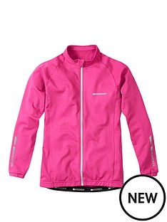 madison-tracker-kids-long-sleeved-thermal-jersey