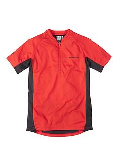 madison-trail-youth-short-sleeved-jersey