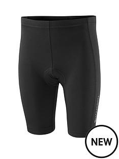 madison-track-kid039s-shorts