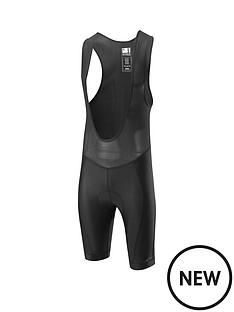 madison-peloton-men039s-bib-shorts