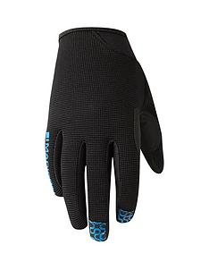 madison-trail-kid039s-gloves