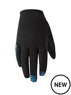 madison-trail-kid039s-gloves