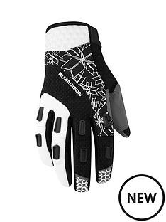 madison-zena-women039s-gloves