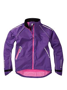 madison-prima-women039s-waterproof-jacket